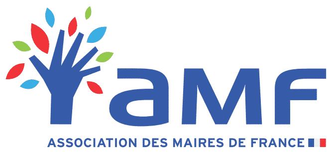 coach entreprise AMF