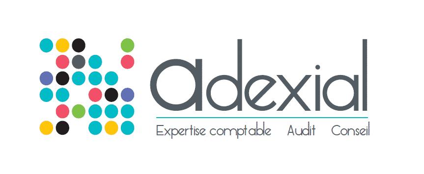 coach entreprise expert comptable Adexial