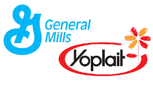 coach entreprise general mills yoplait