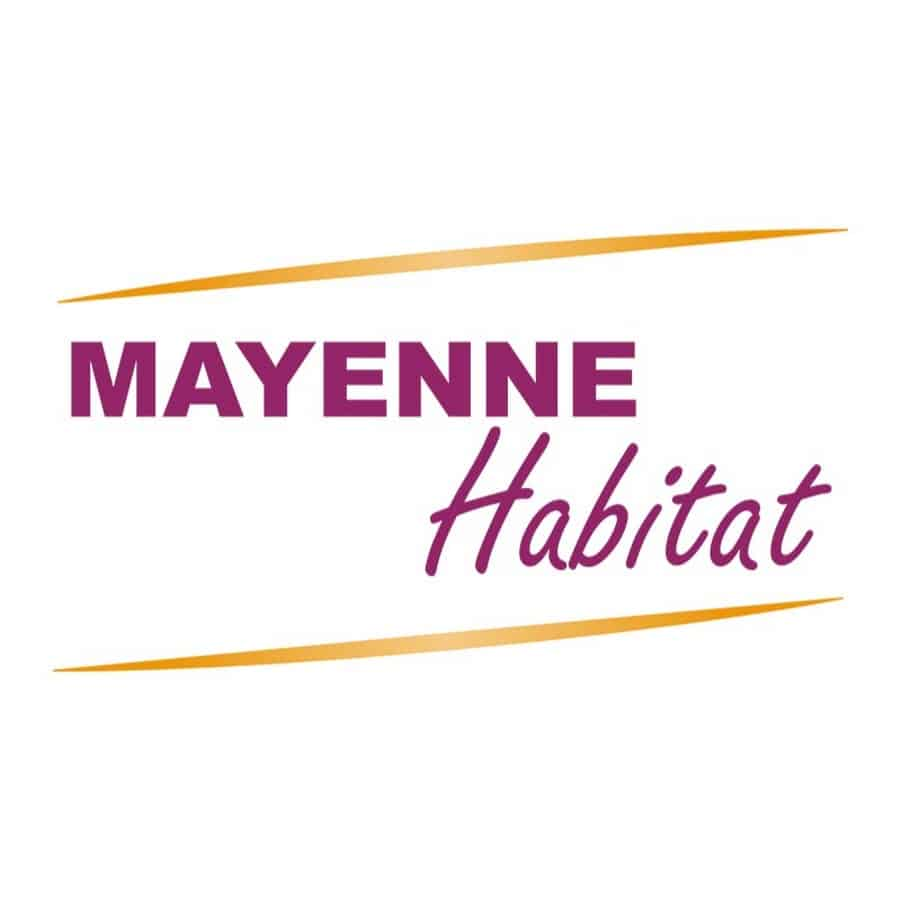 coach entreprise mayenne habitat