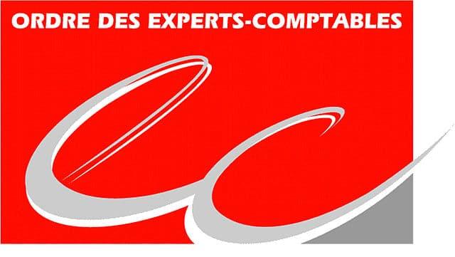 coach entreprise ordre des experts comptables