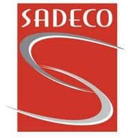 coach entreprise sadeco
