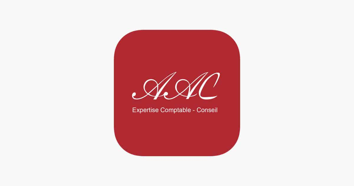 coach entreprise expertise comptable AAC
