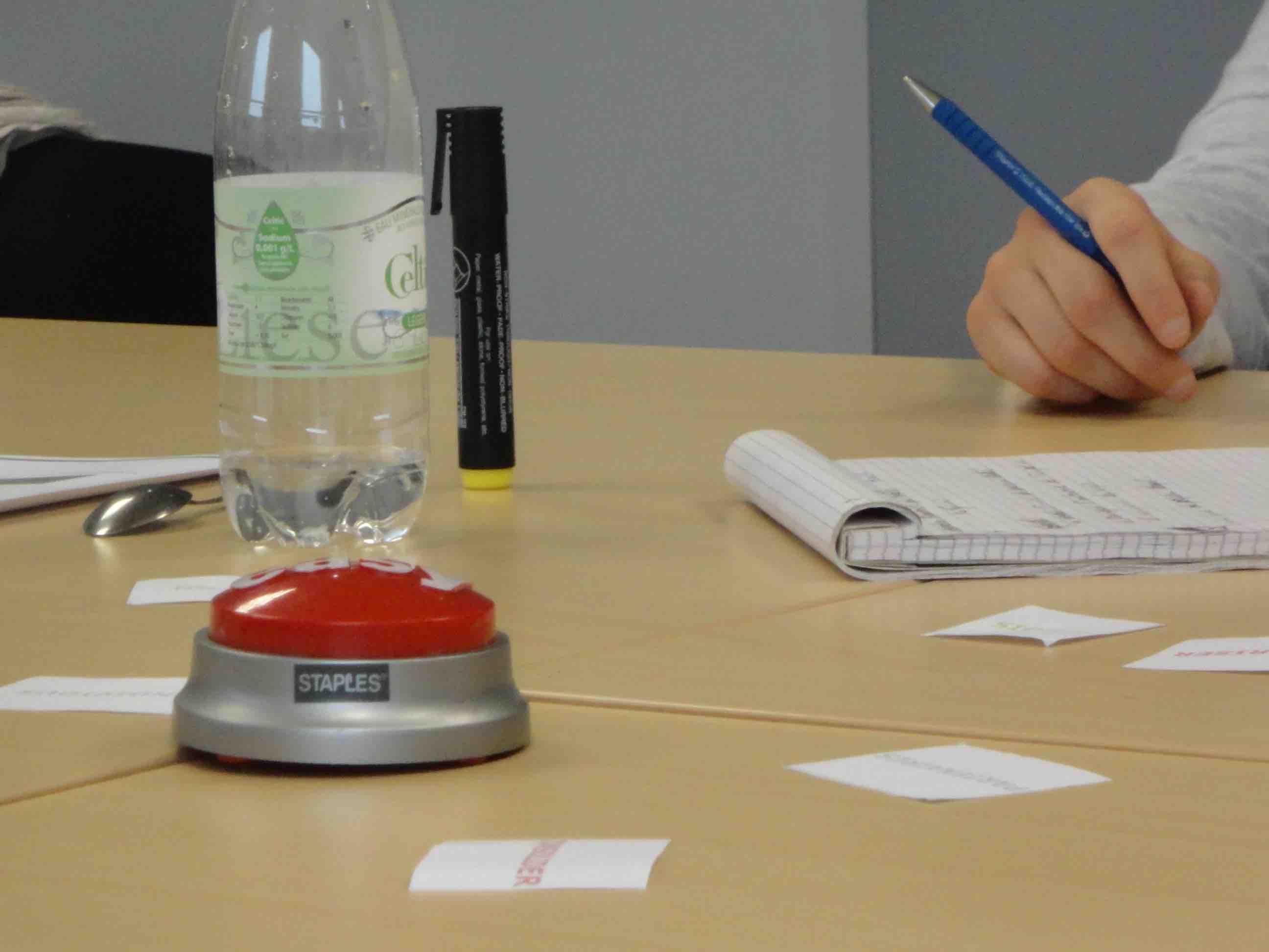 consultant management participatif alencon