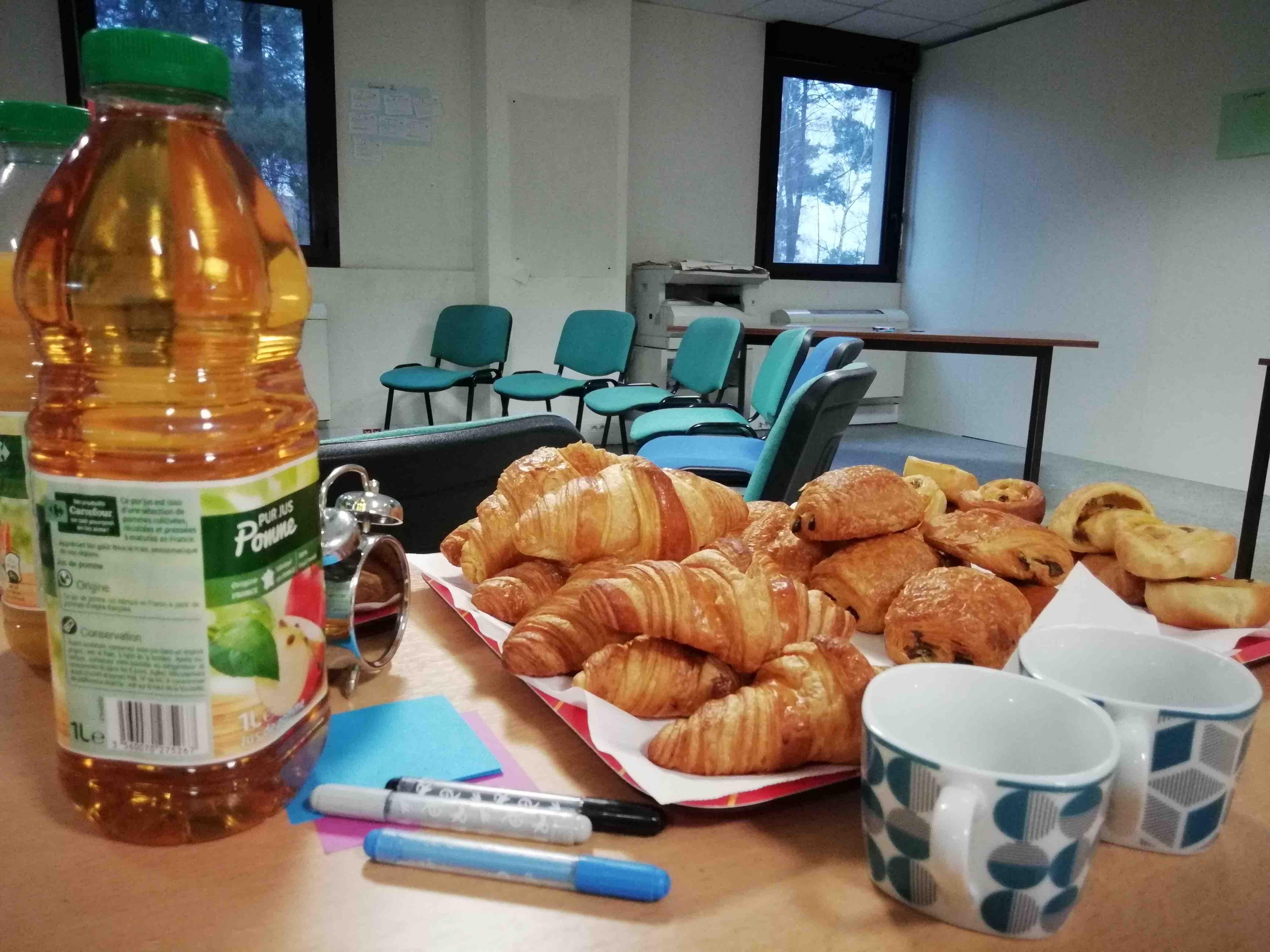 consultant management participatif sarthe