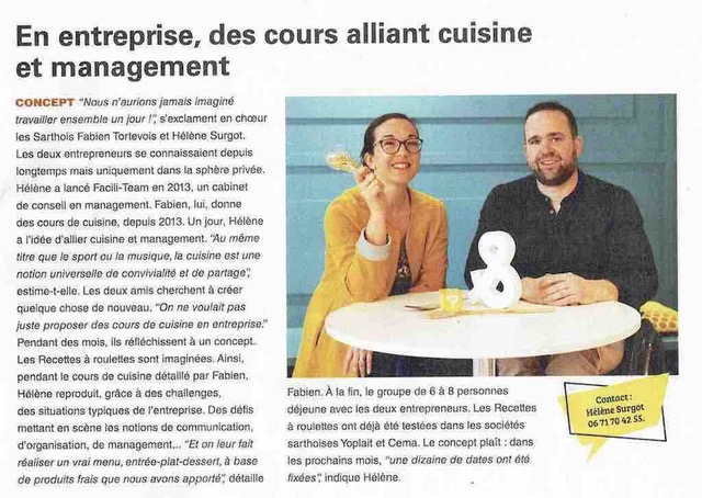 coach-professionnel-cuisine entreprise-le-mans